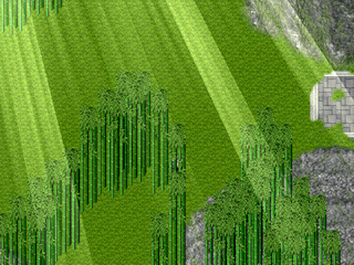 ftof_bamboo_forest.png
