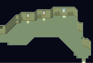 sds_Map_Hadrian's_Wall_interior.png